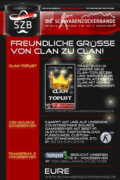 http://www.schwabenzockerbande.de/szb/szb-gaestebuch-eintrag.jpg